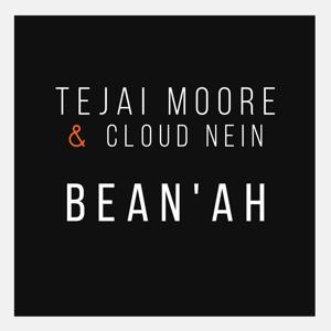 Bean'ah (feat. Cloud Nein)