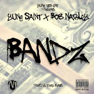 Bandz (feat. Bob Narley)