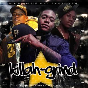 Killah Grind