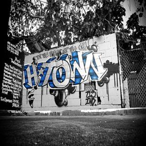 H-Town (Swangin)