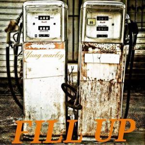 Fill Up