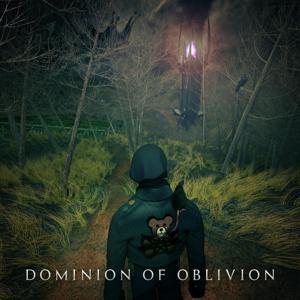 Dominion of Oblivion