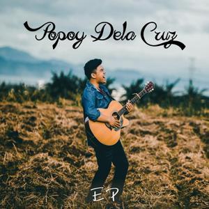 Popoy Dela Cruz - EP
