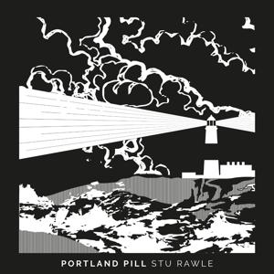Portland Pill