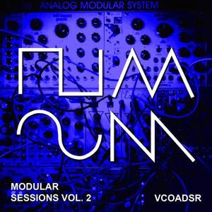 Modular Sessions, Vol.2