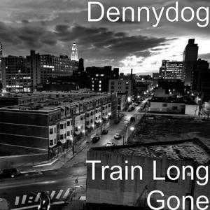 Train Long Gone