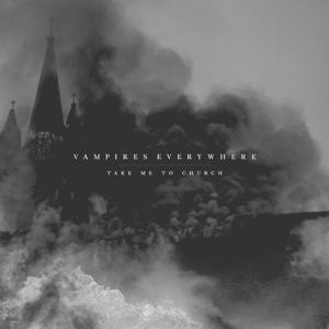 Take Me to Church (feat. Alex Koehler)