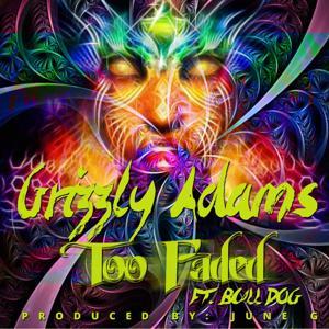 Too Faded (feat. Bulldog)