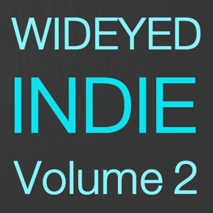 Wideyed Indie, Vol. 2