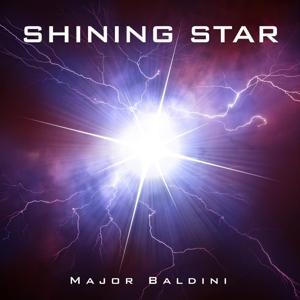 Shining Star (feat. Sugaspott & Christina Al-Wakil)