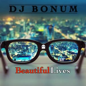 Beautiful Lives
