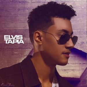Elvis Tapia - EP