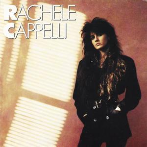 Rachelle Cappelli