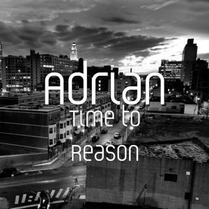 Time to Reason