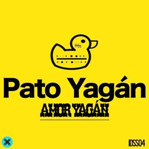 Amor Yagán