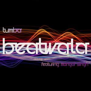 Tumba (feat. Mangal Singh)