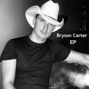 Bryson Carter EP