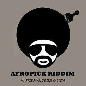 Afropick Riddim