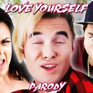 Love Yourself Parody