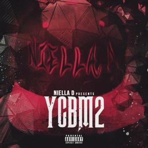 YCBM2 Reloaded