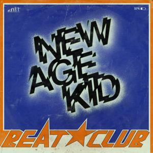 New Age Kid
