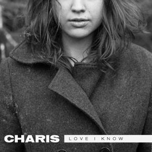 Love I Know