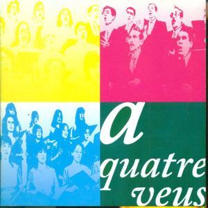 A Quatre Veus