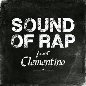 Sound of Rap