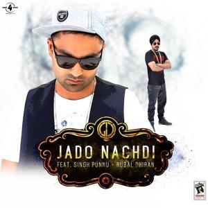 Jado Nachdi