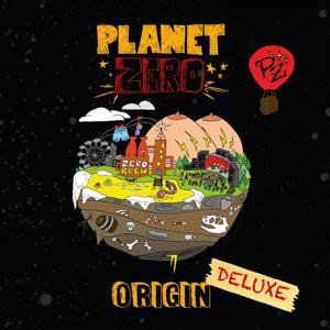 Origin (Deluxe)