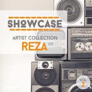 Showcase - Artist Collection Reza, Vol. 2