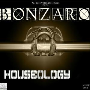 Houseology