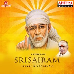 Sri Sairam