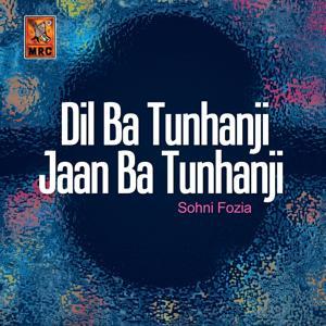 Dil Ba Tunhanji Jaan Ba Tunhanji