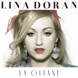 La Gitane (Remastered)