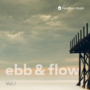 binaural waves, Vol. 1