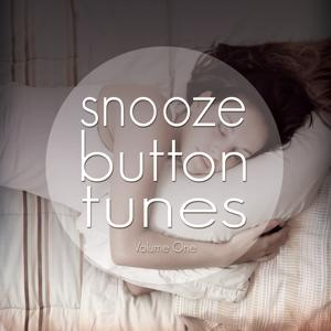 Snooze Button Tunes (Good Morning Relax Tunes)