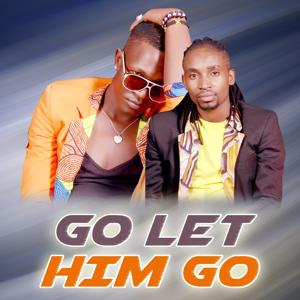 Go Let Him Go