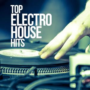 Top Electro House Hits