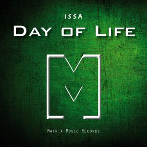Day of Life