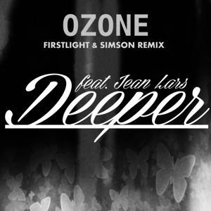 Ozone (Firstlight & Simson Remix)