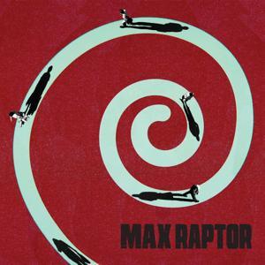 Max Raptor