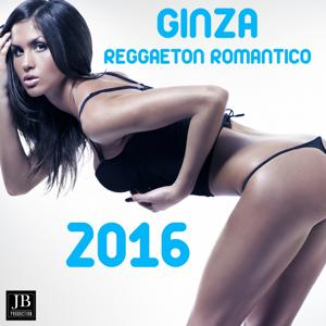 Ginza Compilation