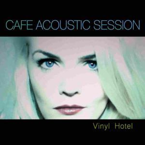 Café Acoustic Session (Acoustic Version)