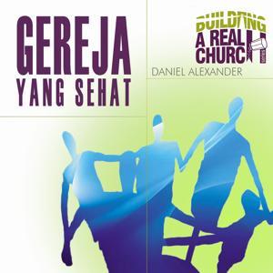 Gereja Yang Sehat