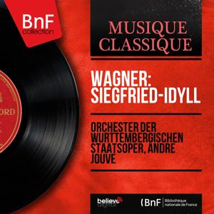 Wagner: Siegfried-Idyll (Mono Version)