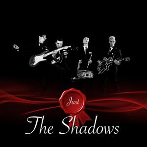 Just - The Shadows