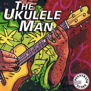 The Ukulele Man