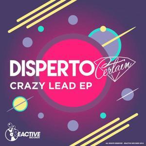 Crazy Lead Ep