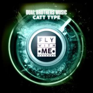 Catt Type